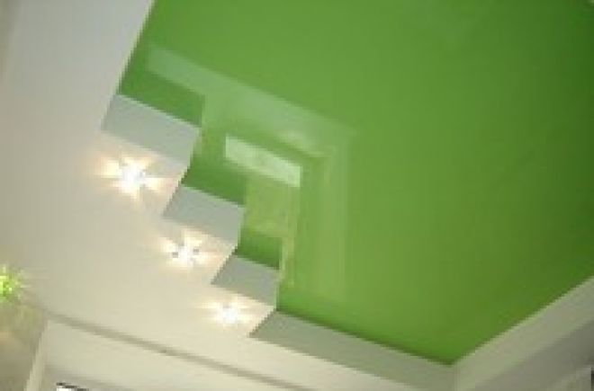 Plafond suspendu avec dalles cannes services travaux for Devis plafond suspendu